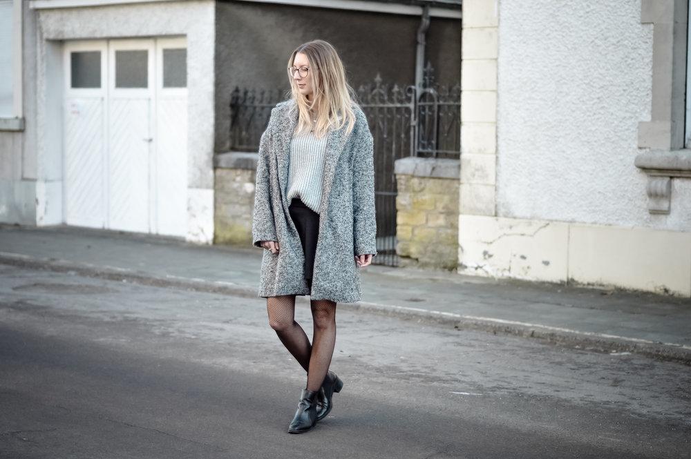 Pull & Skirt - OSIARAH.COM (19 sur 48).jpg
