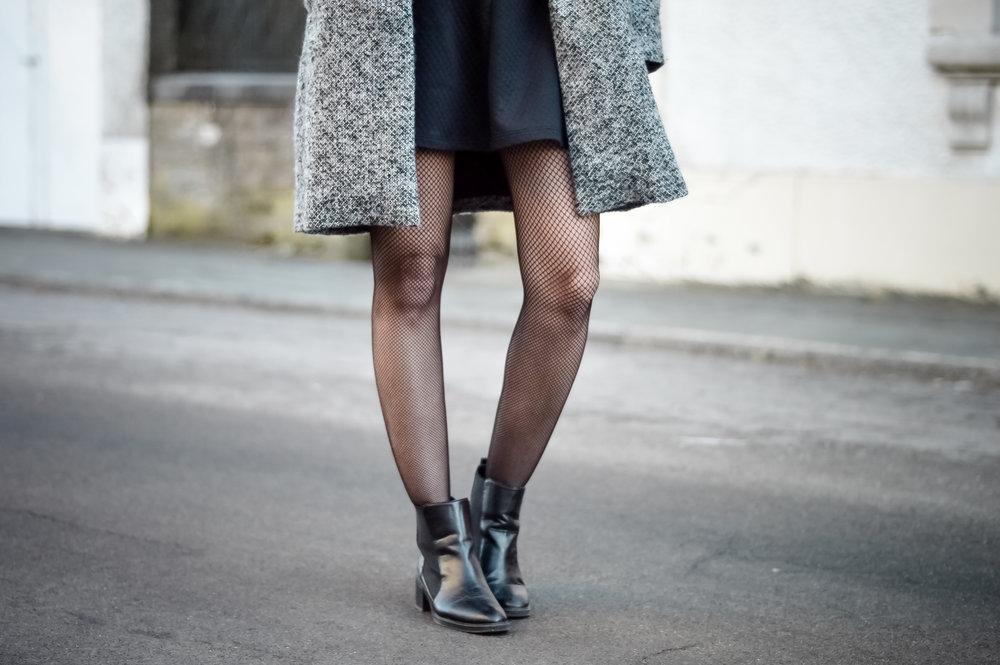 Pull & Skirt - OSIARAH.COM (29 sur 48).jpg