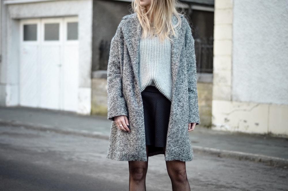 Pull & Skirt - OSIARAH.COM (31 sur 48).jpg