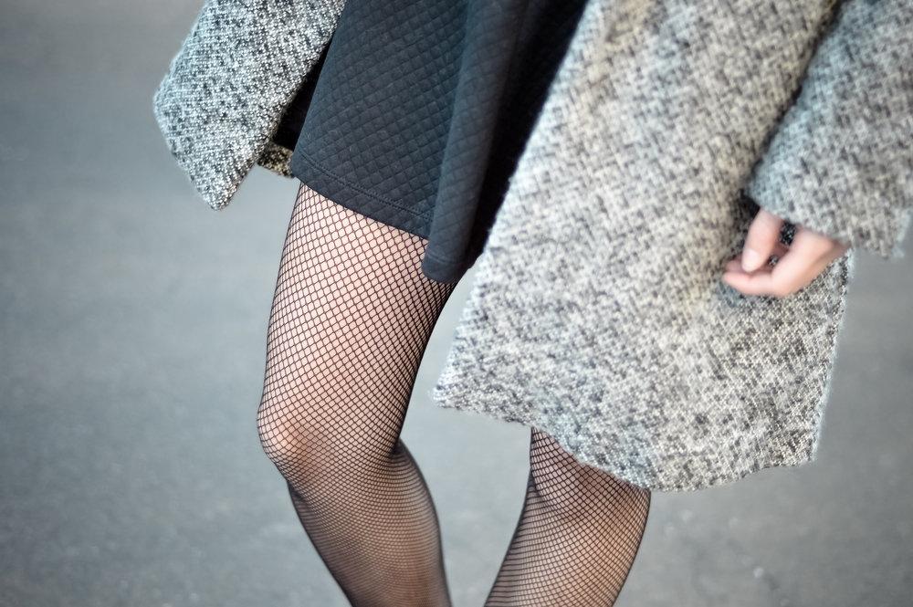 Pull & Skirt - OSIARAH.COM (37 sur 48).jpg