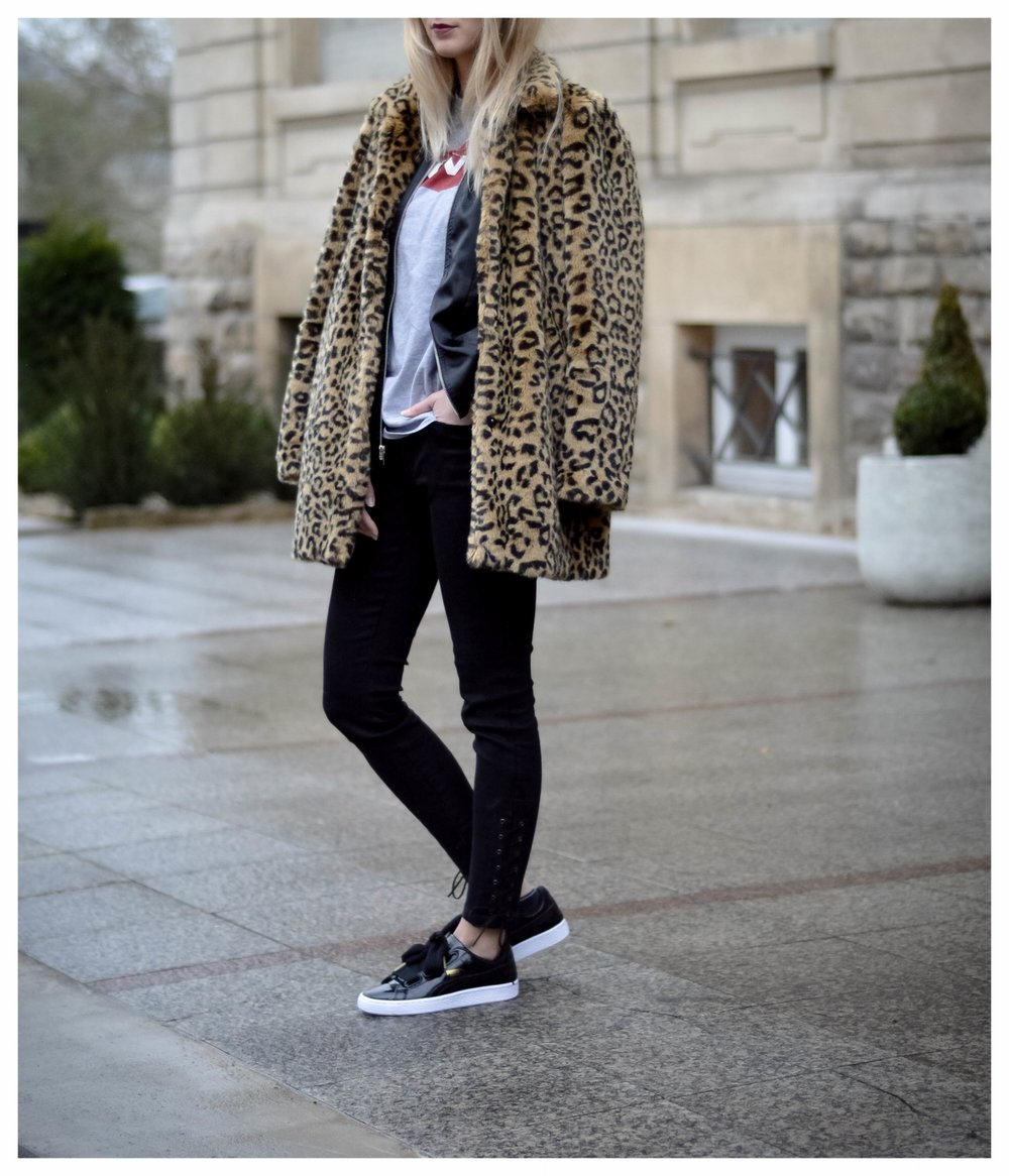 Leopard Jacket Lux - OSIARAH.COM (19 sur 38).jpg