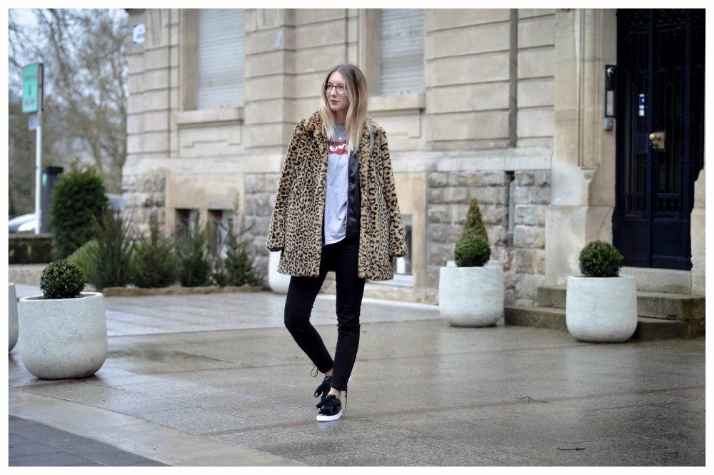 Leopard Jacket Lux - OSIARAH.COM (17 sur 38).jpg