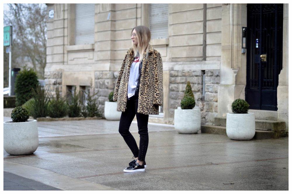 Leopard Jacket Lux - OSIARAH.COM (14 sur 38).jpg