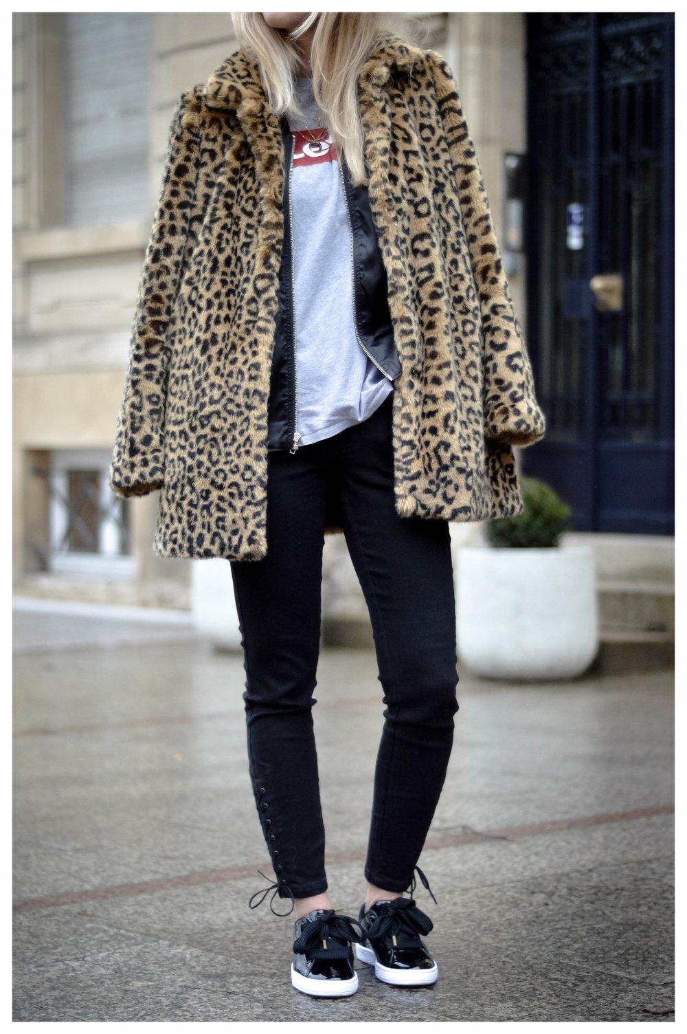 Leopard Jacket Lux - OSIARAH.COM (36 sur 38).jpg