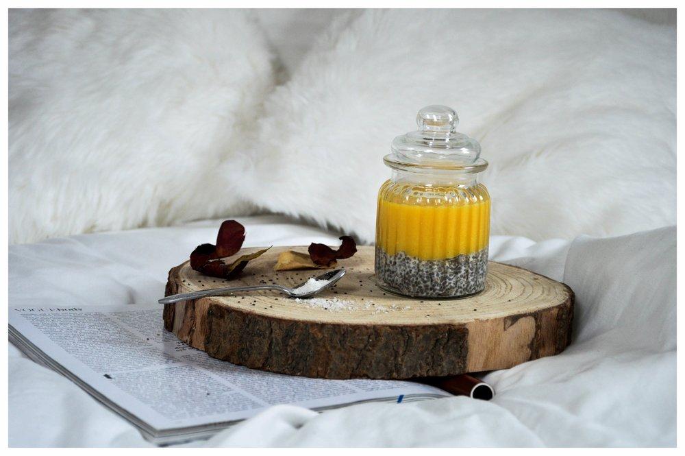 Desert Mango Chia Coconut - OSIARAH.COM (3 of 27).jpg