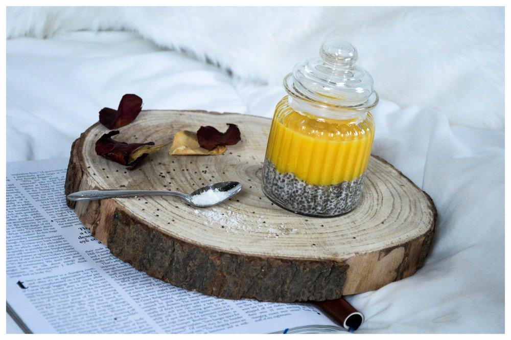 Desert Mango Chia Coconut - OSIARAH.COM (22 of 27).jpg