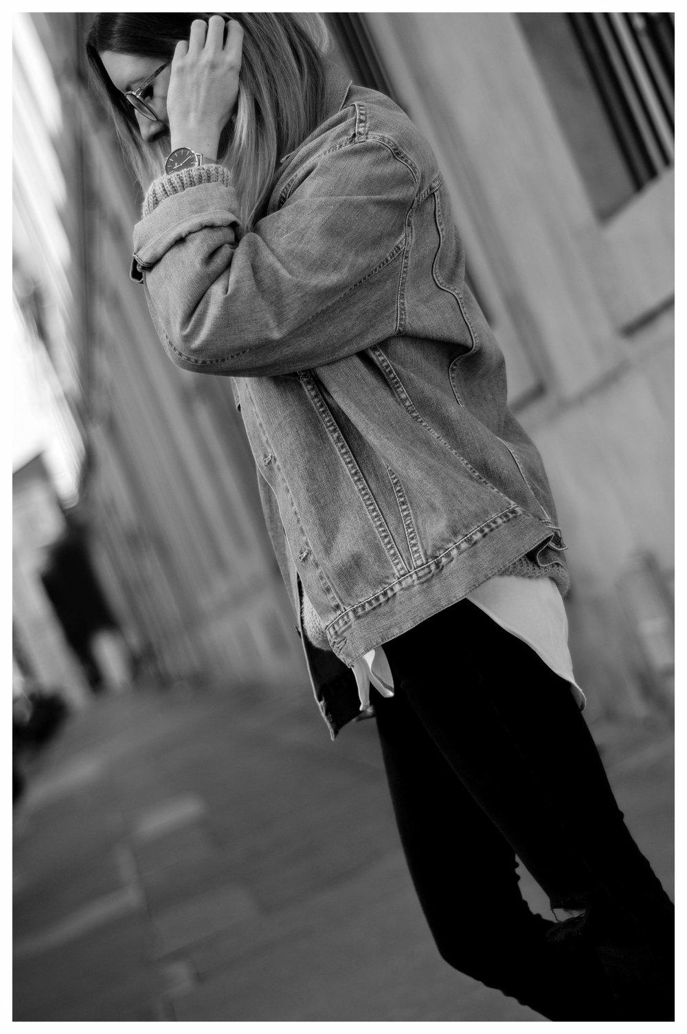 Vintage Levis Jacket - OSIARAH.COM (12 sur 15).jpg