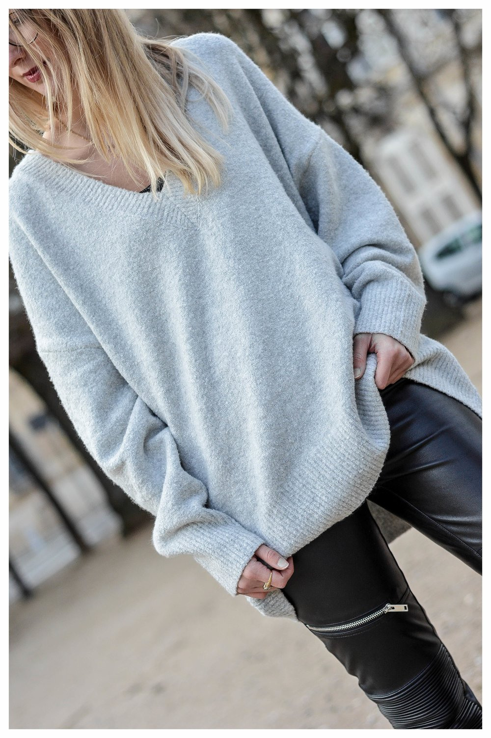 Grey Sweater Nancy - OSIARAH.COM (19 of 19).jpg