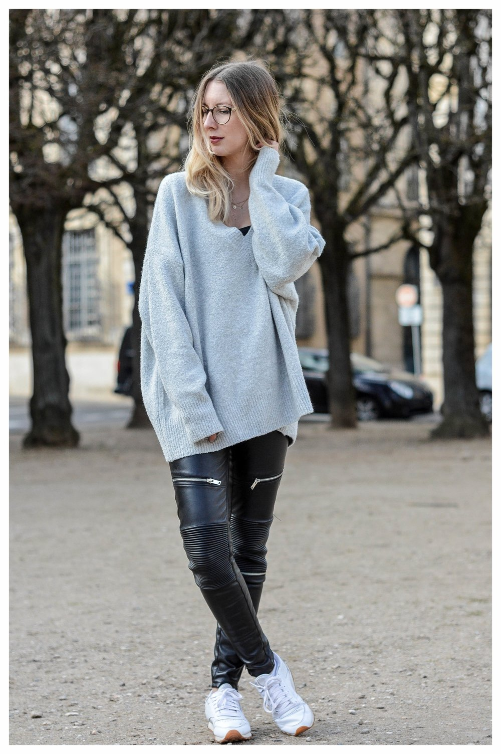 Grey Sweater Nancy - OSIARAH.COM (18 of 19).jpg