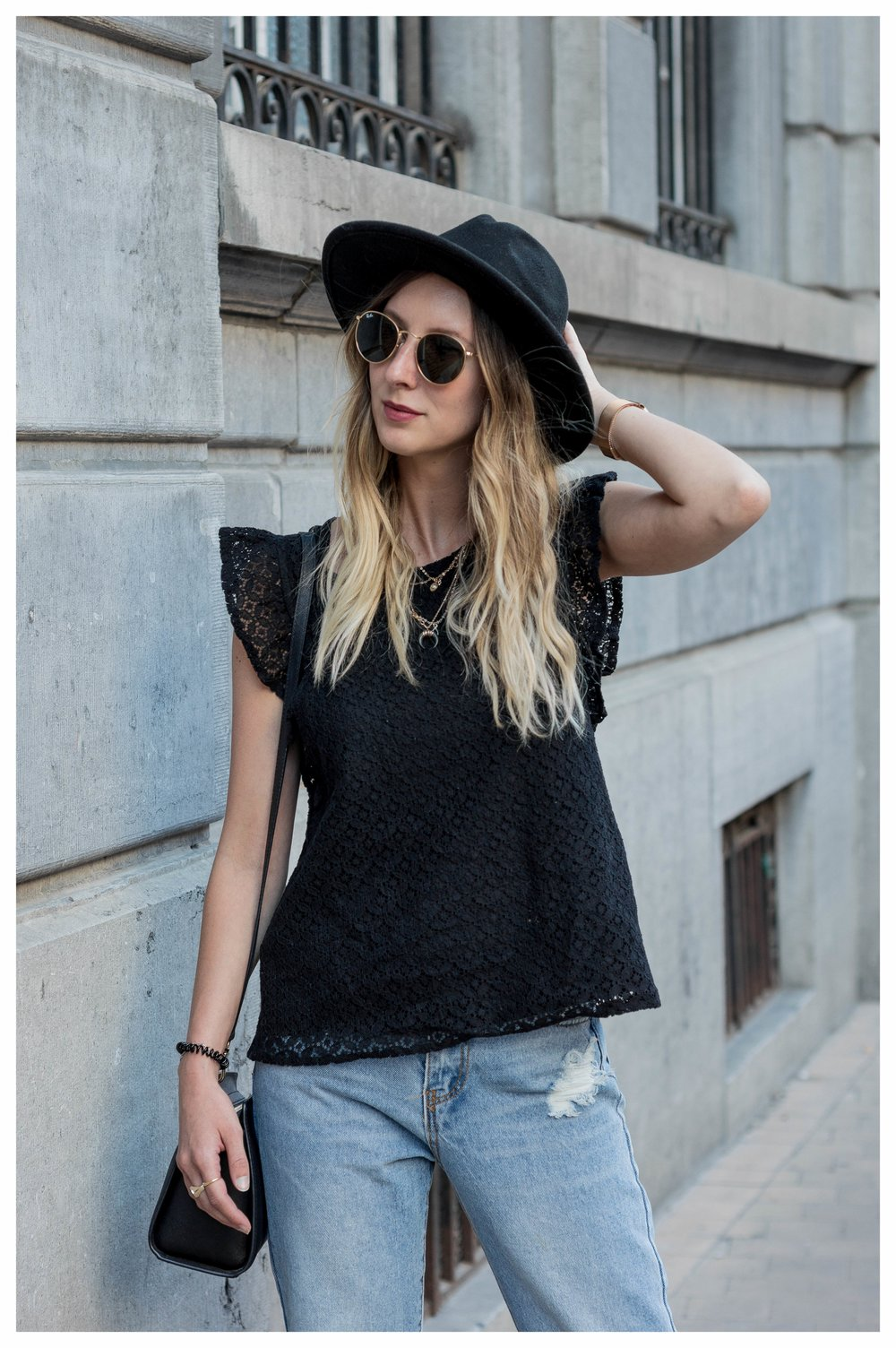 Street Style Namur - OSIARAH.COM (4 of 19).jpg