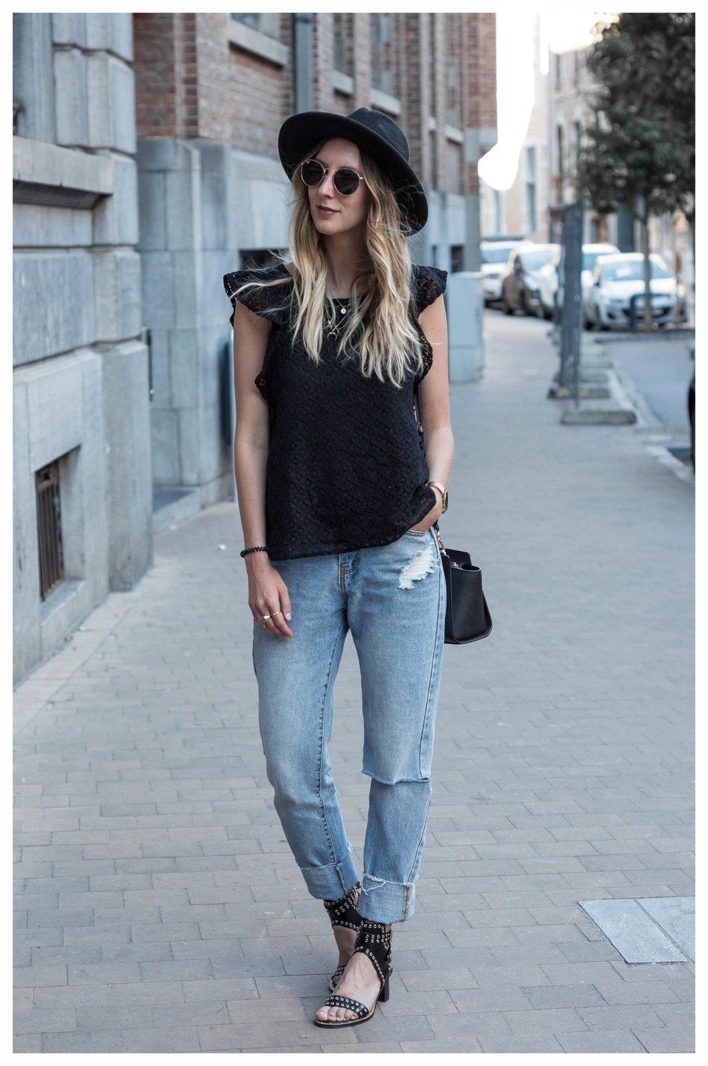 Street Style Namur - OSIARAH.COM (12 of 19).jpg