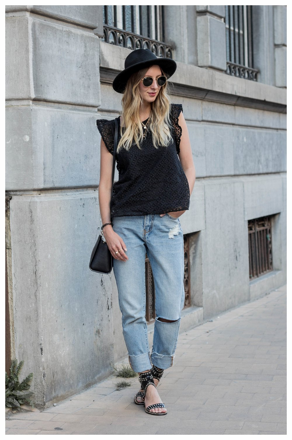 Street Style Namur - OSIARAH.COM (1 of 19).jpg