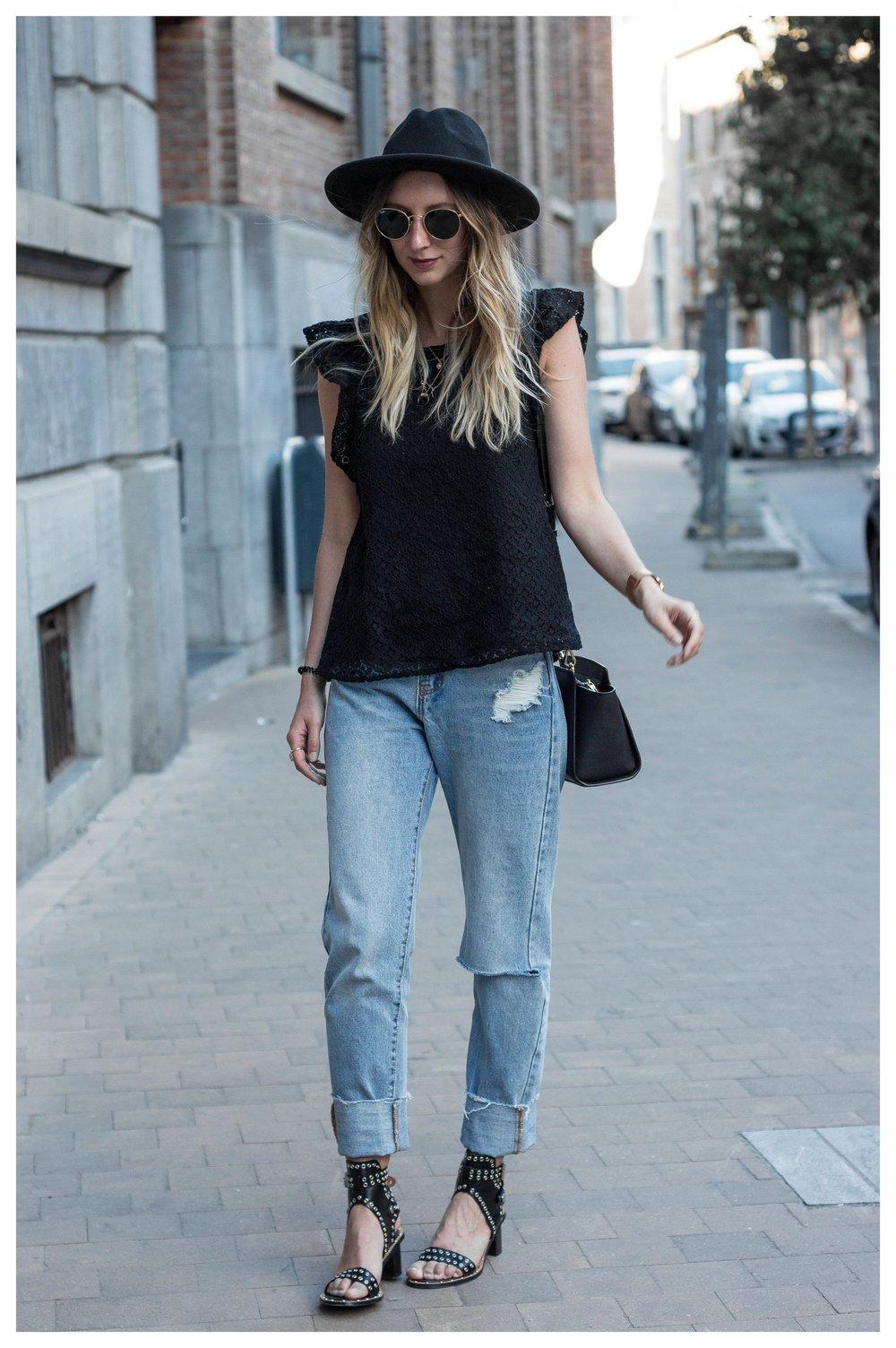 Street Style Namur - OSIARAH.COM (15 of 19).jpg