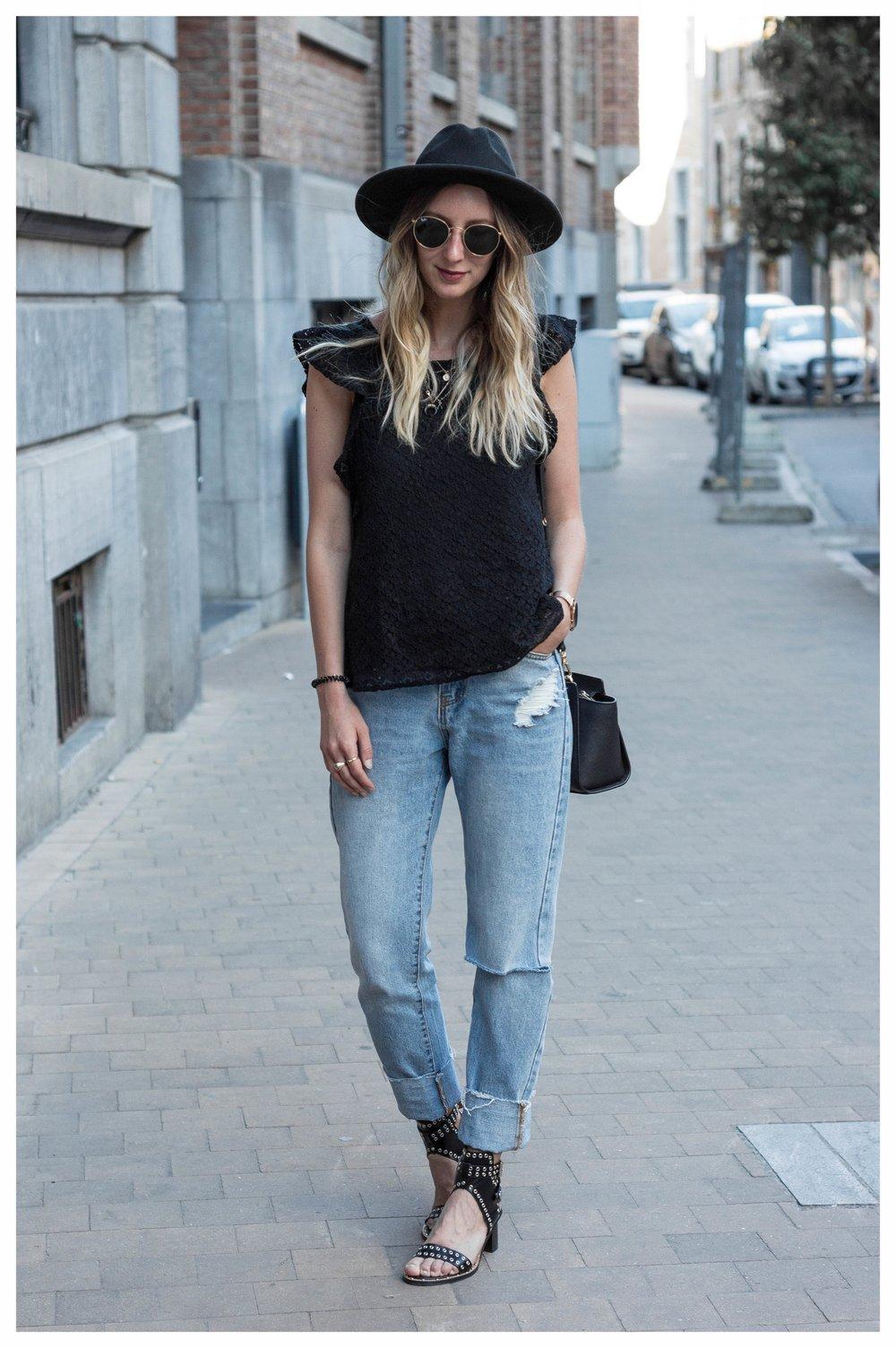 Street Style Namur - OSIARAH.COM (11 of 19).jpg