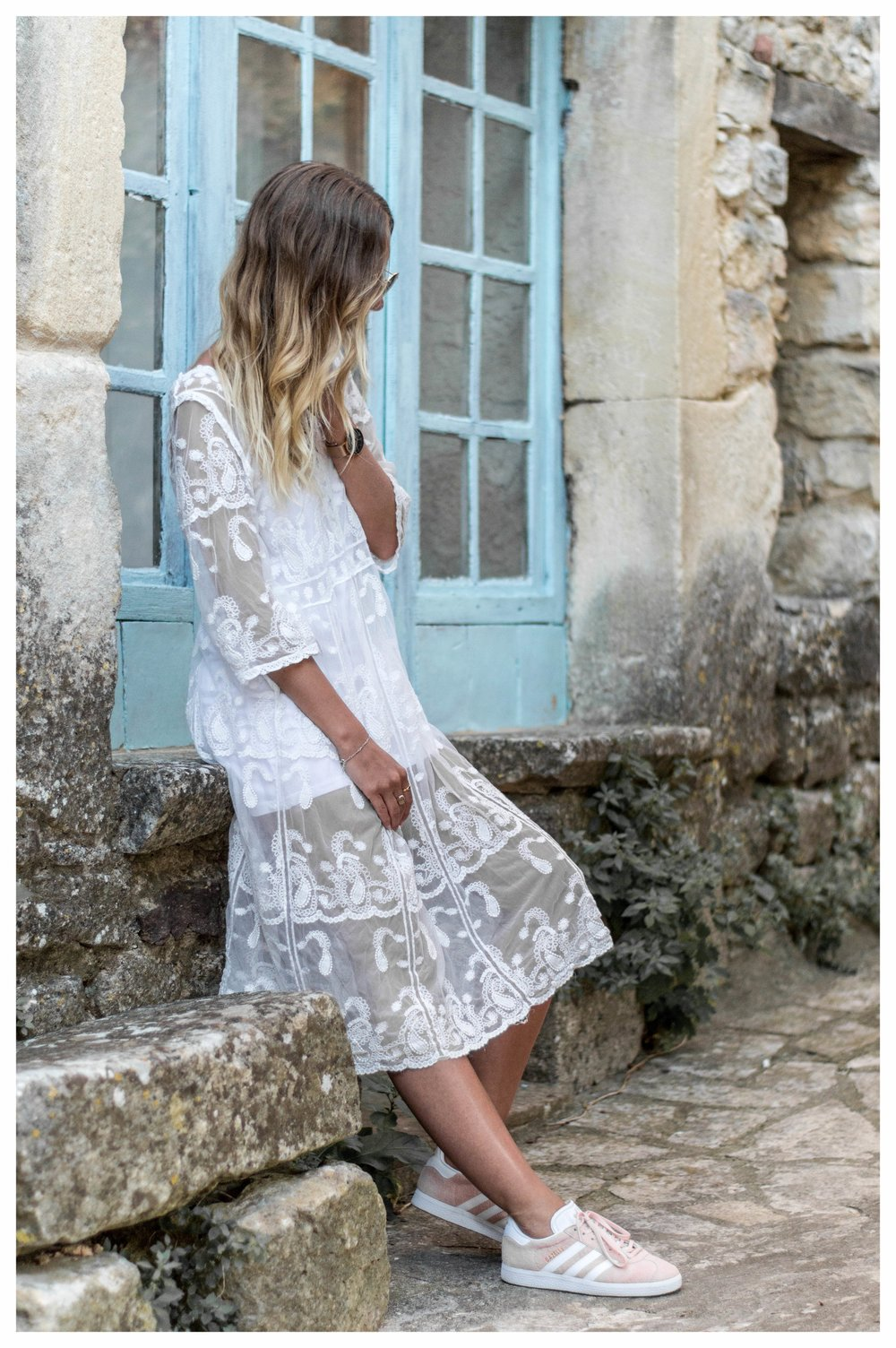 Cornillon White Dress June - OSIARAH.COM (2 of 27).jpg
