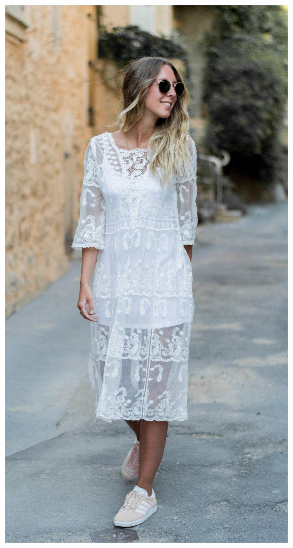 Cornillon White Dress June - OSIARAH.COM (7 of 27).jpg