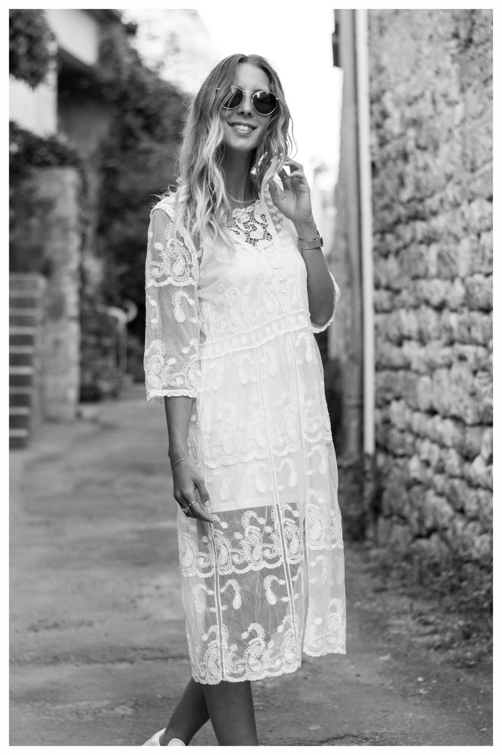 Cornillon White Dress June - OSIARAH.COM (12 of 27).jpg