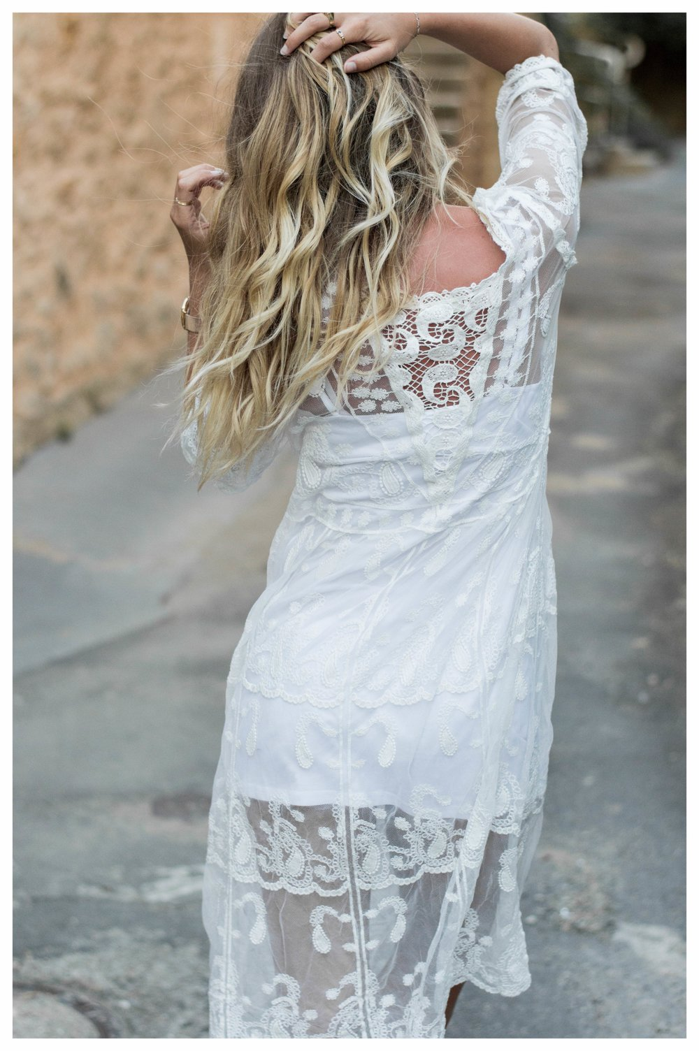 Cornillon White Dress June - OSIARAH.COM (27 of 27).jpg