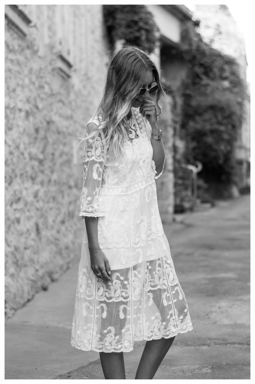 Cornillon White Dress June - OSIARAH.COM (11 of 27).jpg