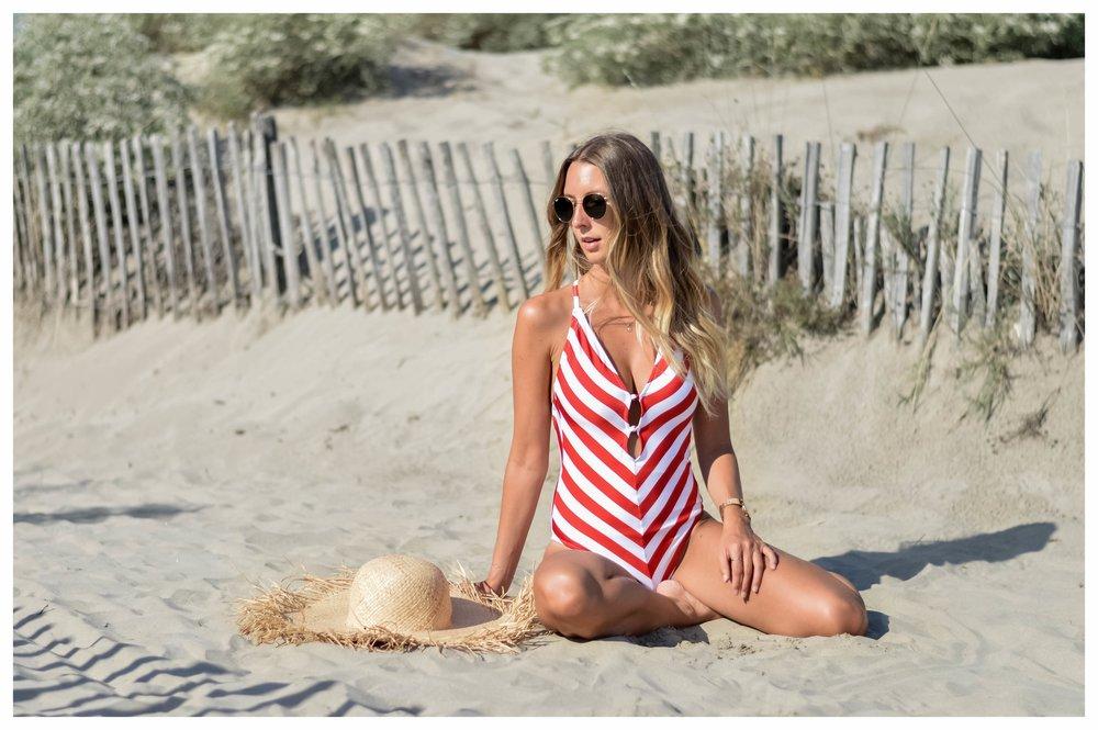 Red Stripes - OSIARAH.COM (15 sur 26).jpg