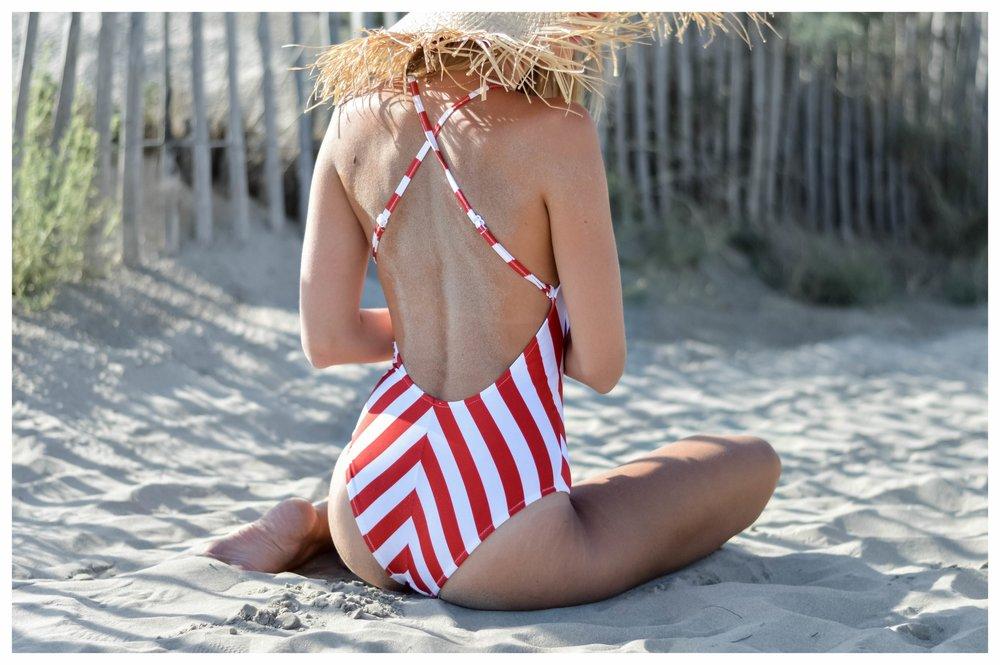 Red Stripes - OSIARAH.COM (22 sur 26).jpg