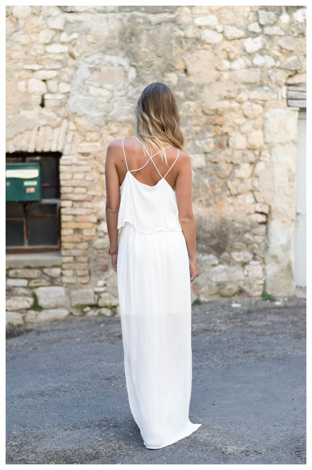 White Dress - OSIARAH.COM (11 sur 16).jpg