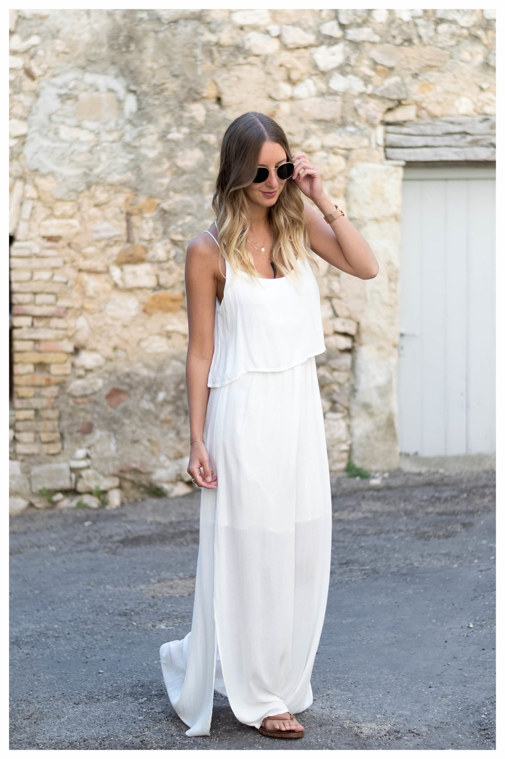 White Dress - OSIARAH.COM (4 sur 16).jpg