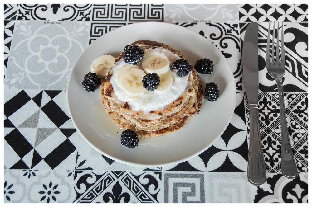 Coconut Pancakes - OSIARAH.COM (2 sur 6).jpg