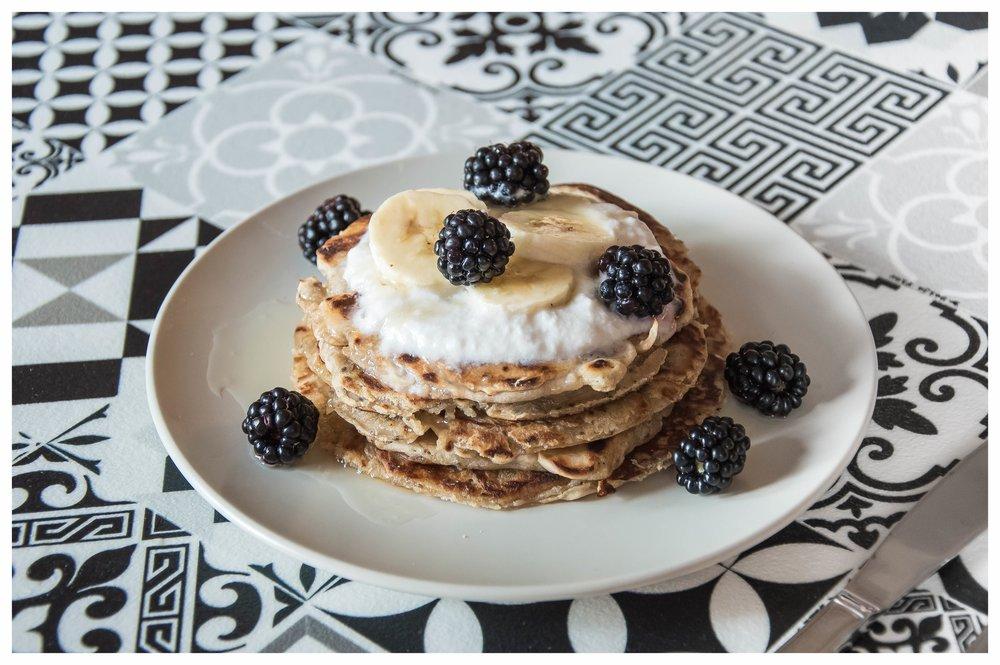 Coconut Pancakes - OSIARAH.COM (5 sur 6).jpg