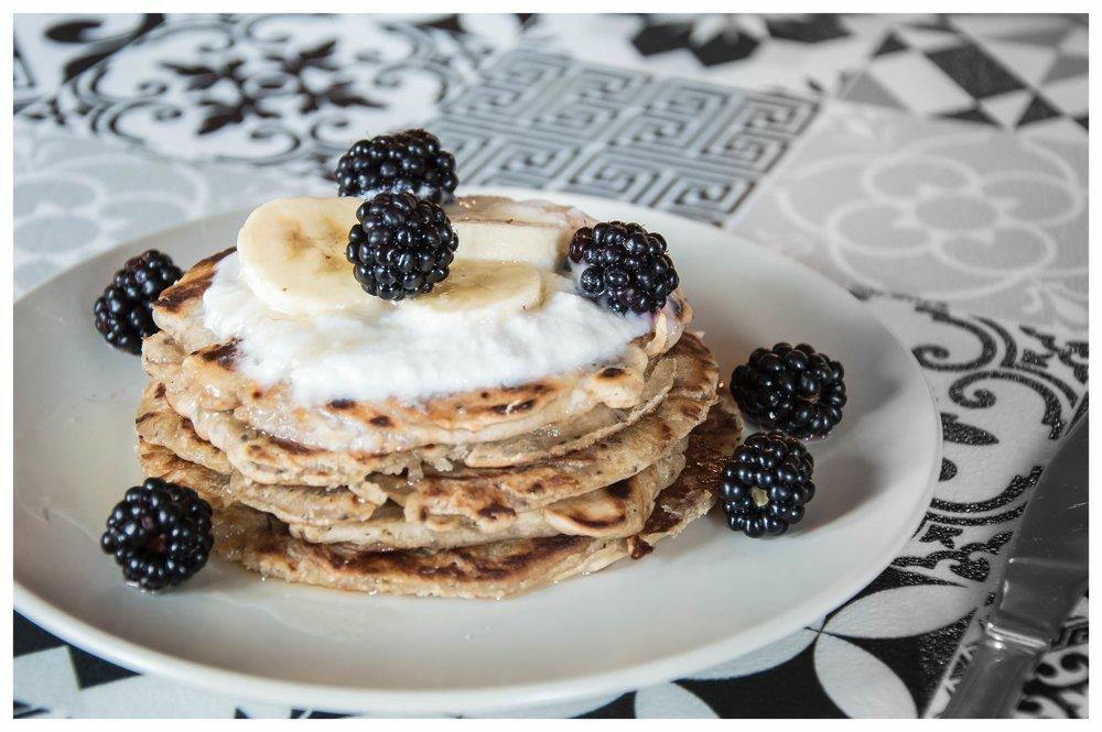 Coconut Pancakes - OSIARAH.COM (6 sur 6).jpg