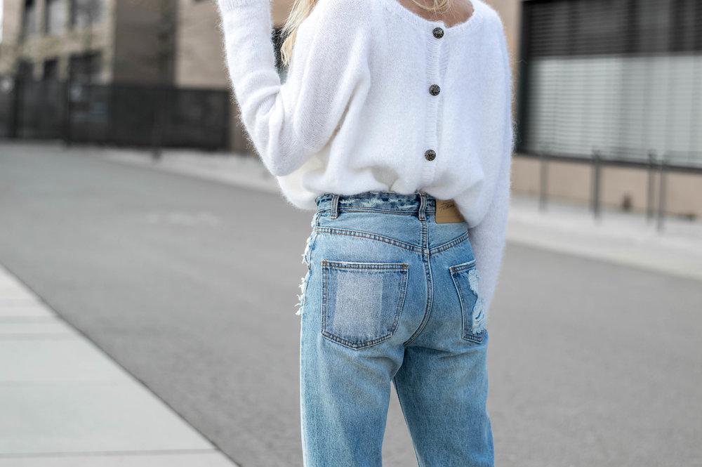 High Jeans - OSIARAH.COM (19 sur 21).jpg