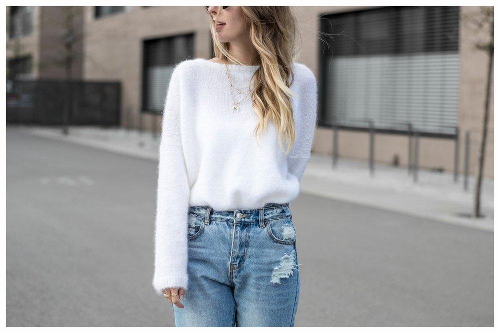 High Jeans - OSIARAH.COM (21 sur 21).jpg