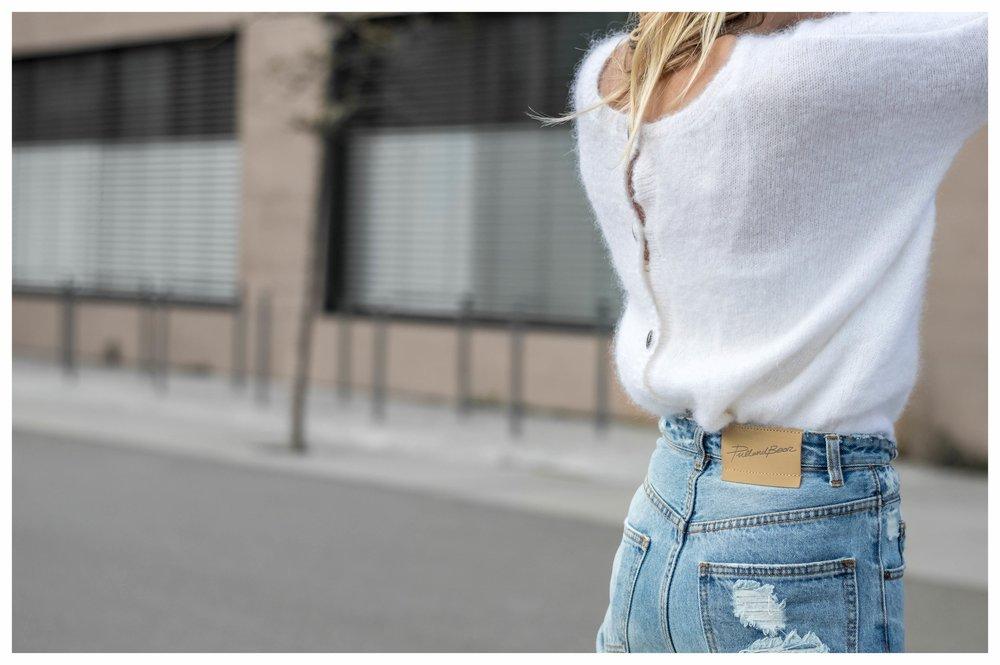 High Jeans - OSIARAH.COM (16 sur 21).jpg