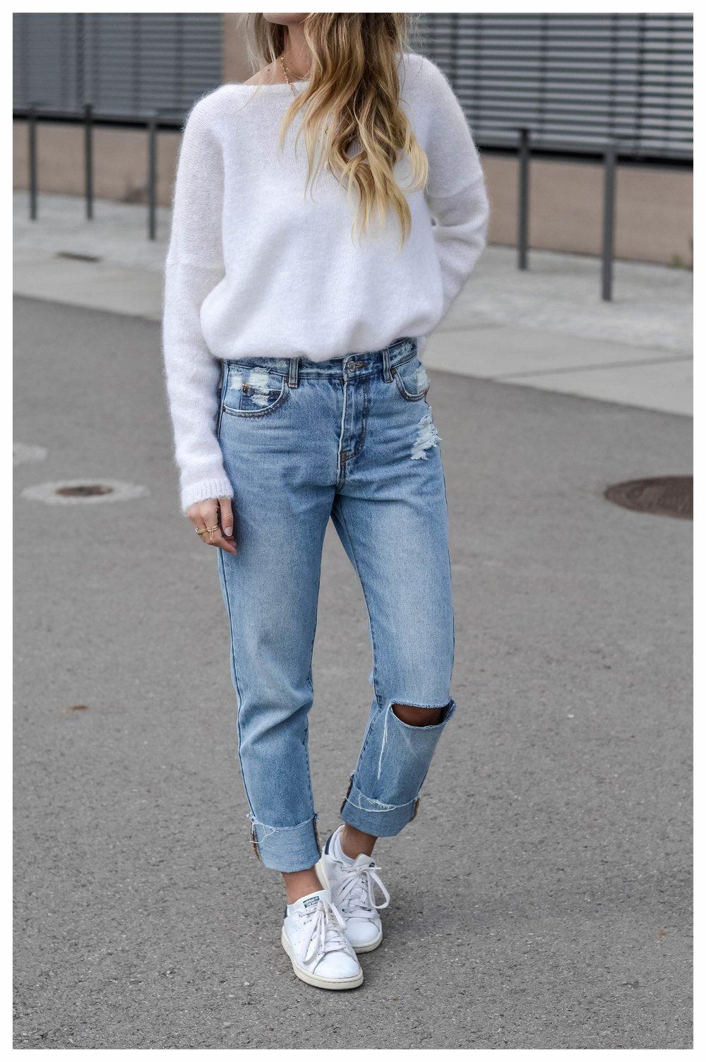 High Jeans - OSIARAH.COM (1 sur 21).jpg