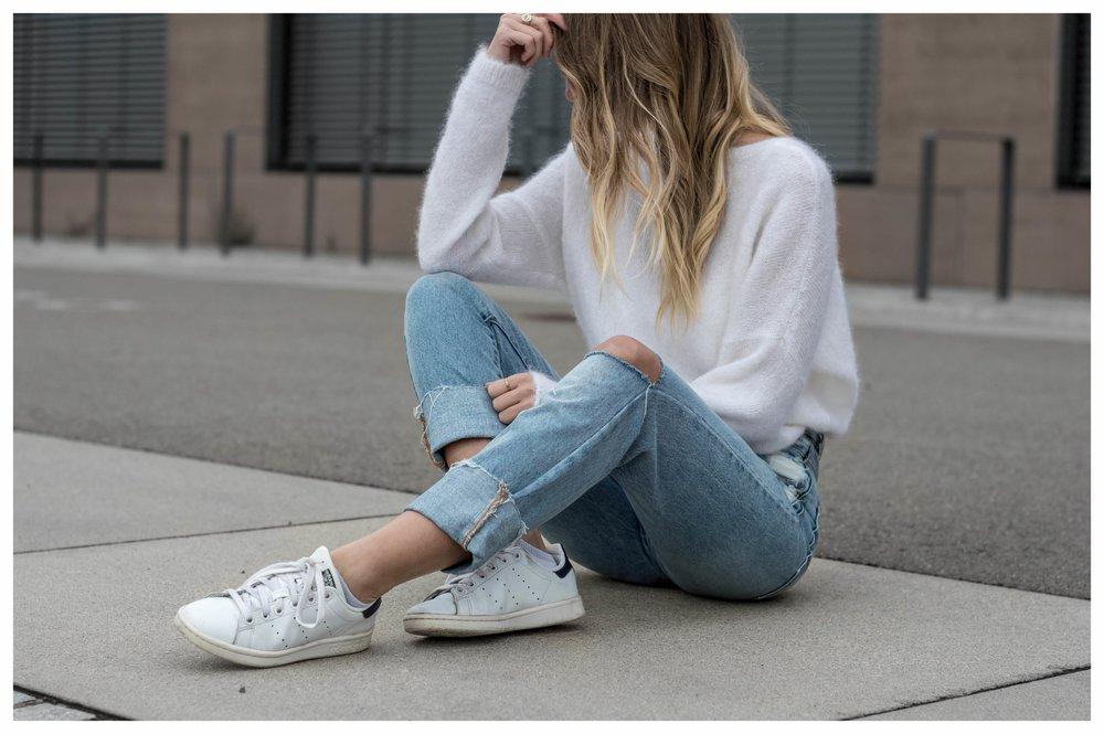 High Jeans - OSIARAH.COM (10 sur 21).jpg