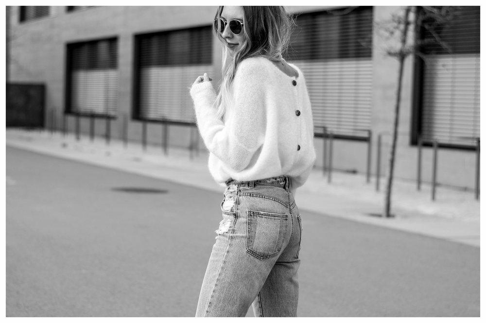 High Jeans - OSIARAH.COM (20 sur 21).jpg
