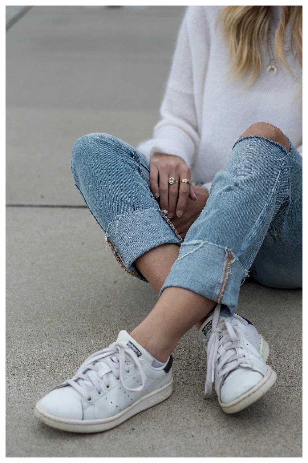High Jeans - OSIARAH.COM (12 sur 21).jpg