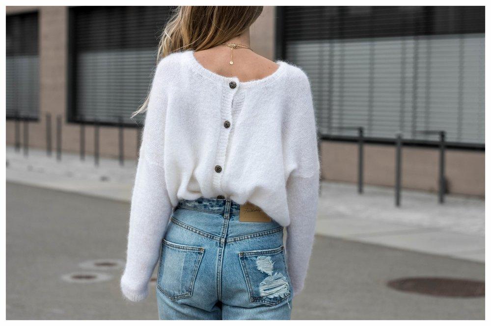 High Jeans - OSIARAH.COM (6 sur 21).jpg