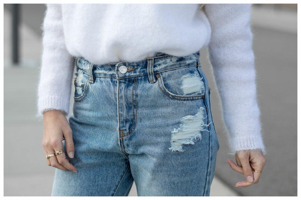 High Jeans - OSIARAH.COM (18 sur 21).jpg