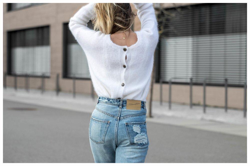 High Jeans - OSIARAH.COM (17 sur 21).jpg