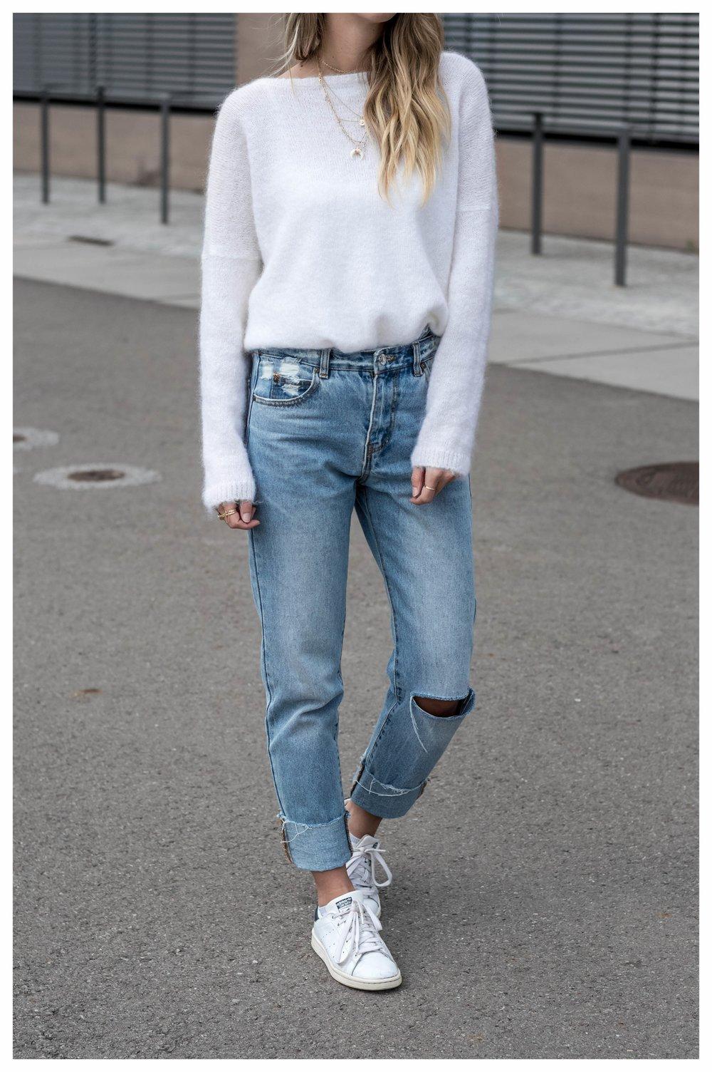 High Jeans - OSIARAH.COM (2 sur 21).jpg