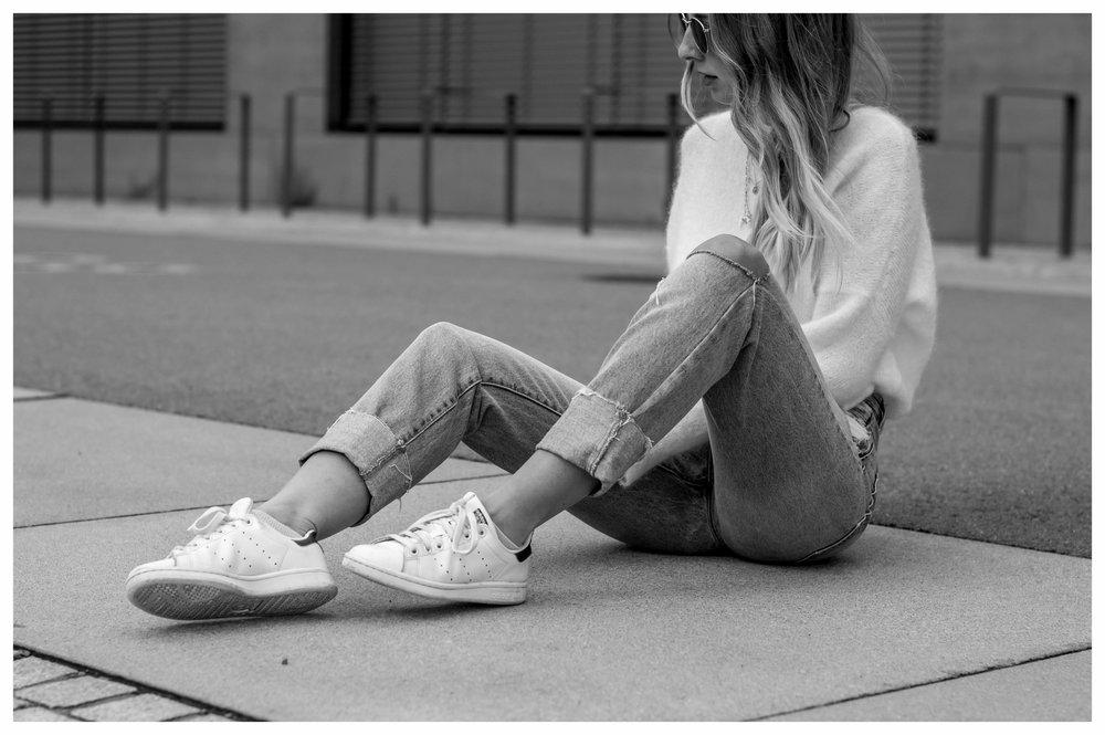 High Jeans - OSIARAH.COM (9 sur 21).jpg