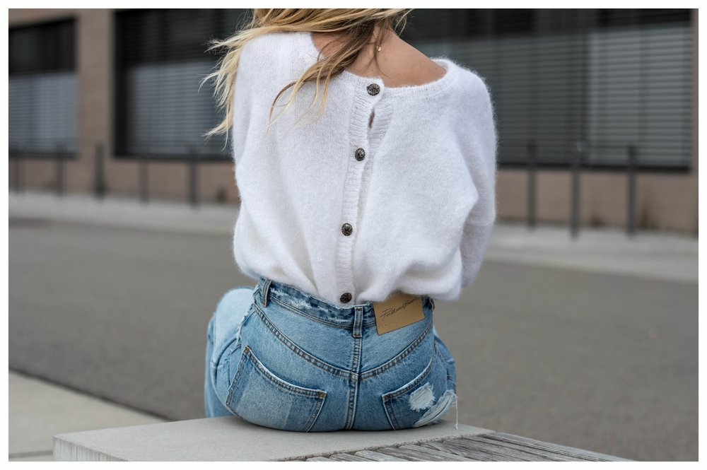 High Jeans - OSIARAH.COM (14 sur 21).jpg