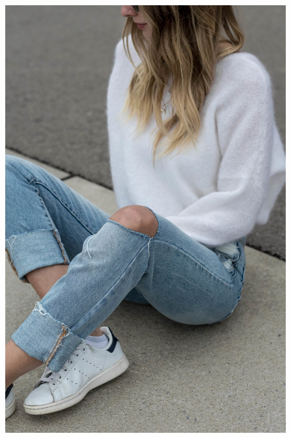 High Jeans - OSIARAH.COM (11 sur 21).jpg
