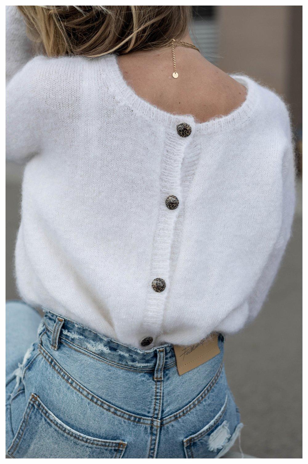 High Jeans - OSIARAH.COM (15 sur 21).jpg