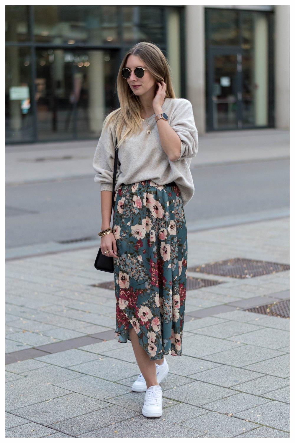 Floral Skirt Lux - OSIARAH.COM (7 sur 21).jpg