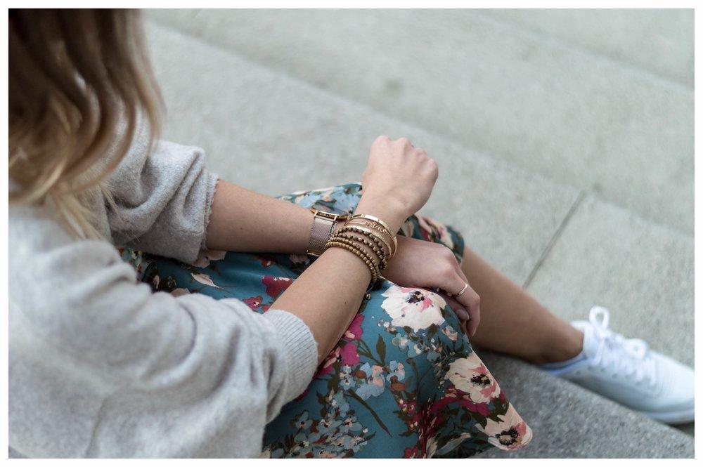 Floral Skirt Lux - OSIARAH.COM (19 sur 21).jpg