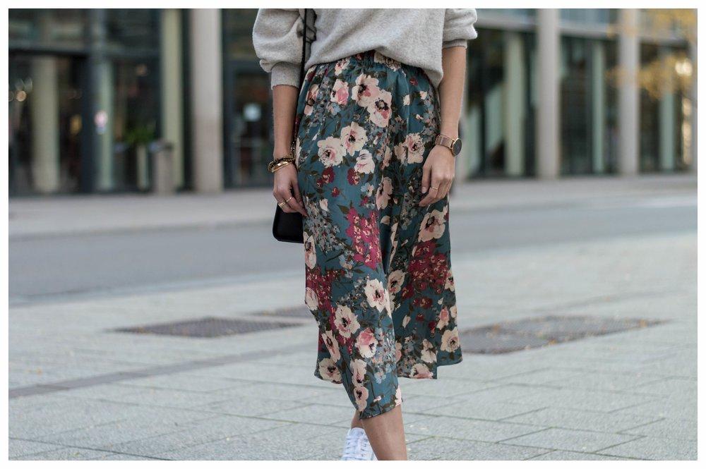 Floral Skirt Lux - OSIARAH.COM (13 sur 21).jpg
