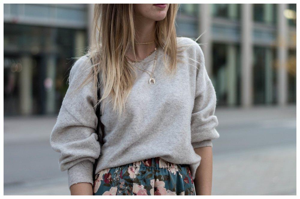 Floral Skirt Lux - OSIARAH.COM (9 sur 21).jpg