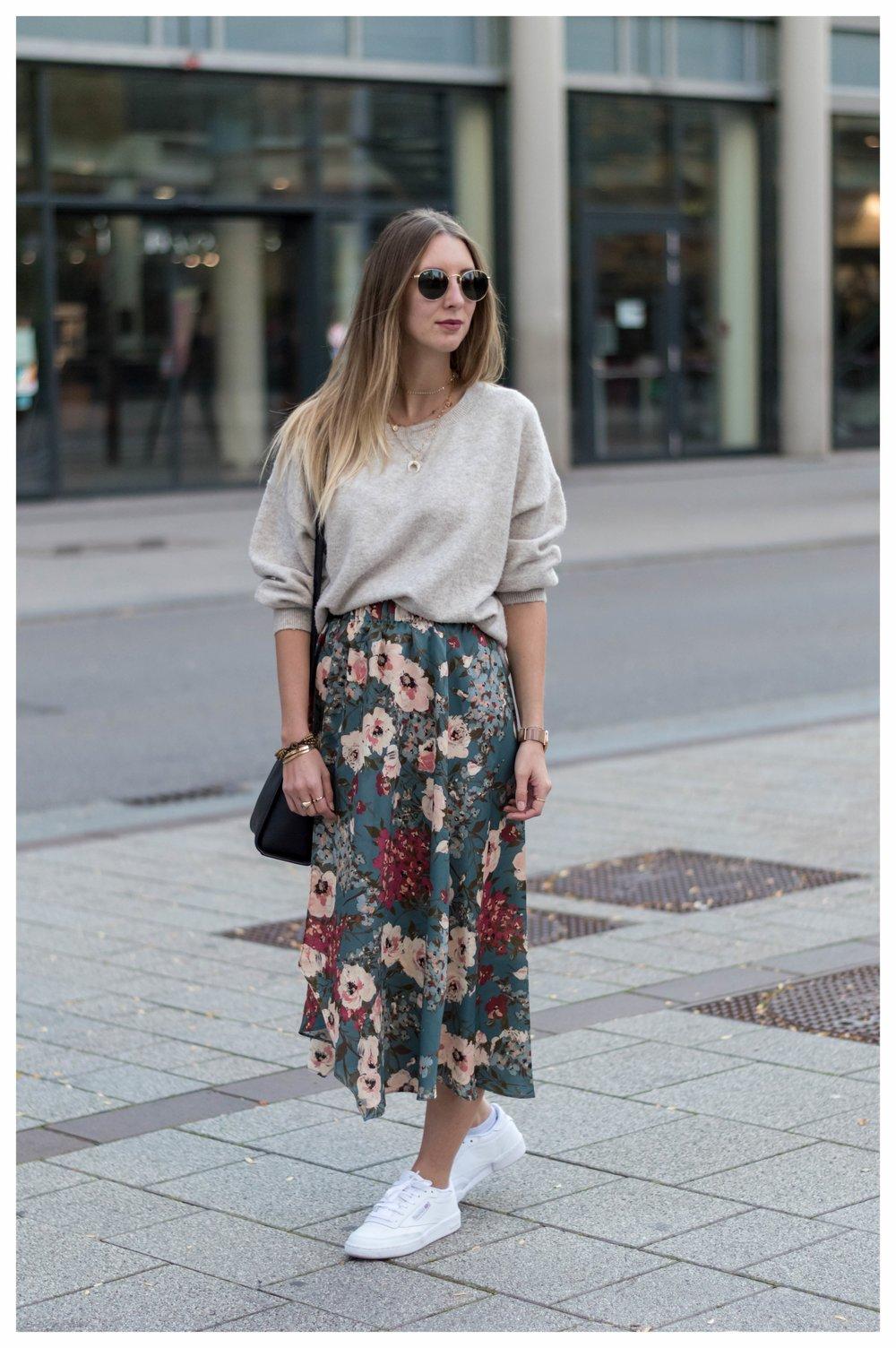 Floral Skirt Lux - OSIARAH.COM (4 sur 21).jpg